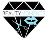 Beauty Moments