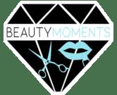 Beauty Moments – Salon Fryzjerski i Kosmetyczny Bemowo